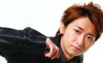 12920180310ht-thumbnail2大野智さん(嵐).png