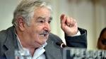 160408jose_mujica_top1-thumb-640x360-95548ホセ・ムヒカ.jpg