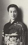 200px-Ibaragi_Noriko_in_1946茨木のり子.jpg