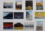 20140110_125730「富士山」版画のカレンダー (1024x728).jpg