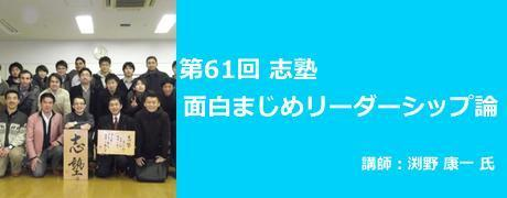 271151_photo1.jpg