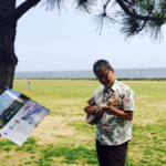 海辺のライブラリー8.png