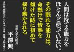 E784A1E9A18C平澤 興.png