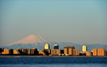 49      富士山ーA宮川勝也 .jpg