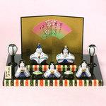 img56294810薬師窯 雛人形.jpg