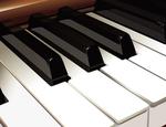 piano0604_S.jpg