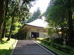 800px-Konjikido-Ooido中尊寺金色堂.jpg